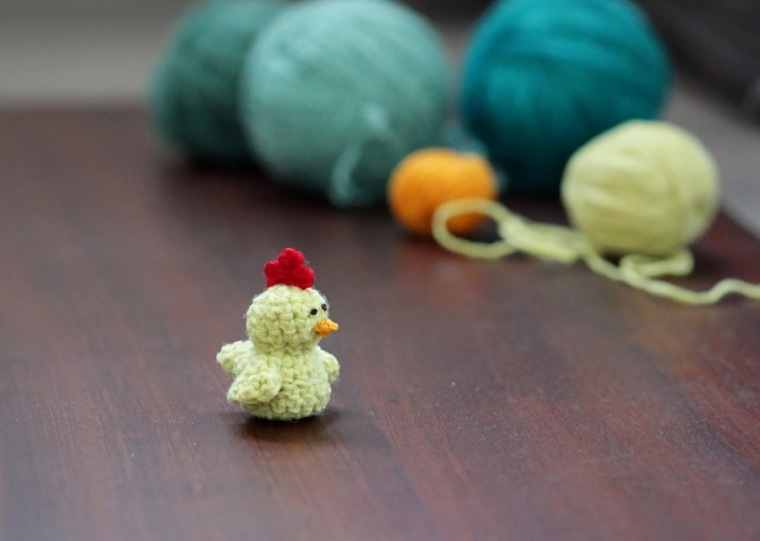 crochet_chicken