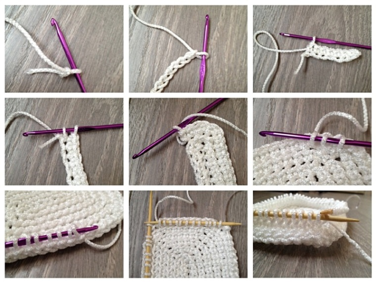 rope basket photo tutorial
